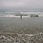 _Surf01